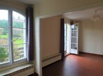Renting Apartment 1 room 34m² Montreuil (62170) - Photo 3