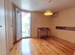 Vente Appartement 5 pièces 148m² Montélimar (26200) - Photo 6