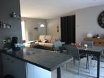 Vente Maison 5 pièces 95m² Amplepuis (69550) - Photo 3