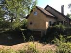 Vente Maison 4 pièces 195m² Creuzier-le-Vieux (03300) - Photo 34