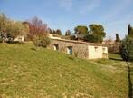 Sale House 6 rooms 240m² La Bastide-des-Jourdans (84240) - Photo 10