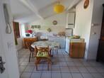 Vente Appartement 2 pièces 45m² Saint-Jean-en-Royans (26190) - Photo 1
