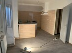 Vente Maison 154m² Cusset (03300) - Photo 11