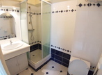 Vente Appartement 1 pièce 15m² Le Touquet-Paris-Plage (62520) - Photo 4