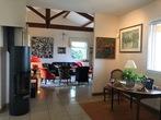 Vente Maison 144m² Jassans-Riottier (01480) - Photo 6
