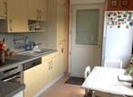 Sale House 7 rooms 110m² Montreuil (62170) - Photo 10