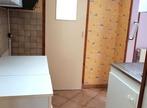 Vente Maison 51m² Étaples (62630) - Photo 2