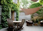 Sale House 9 rooms 320m² Samatan (32130) - Photo 2