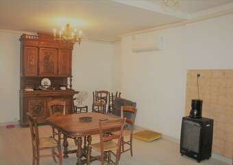 Renting House 4 rooms 110m² Lombez (32220) - Photo 1
