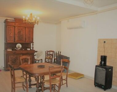 Renting House 4 rooms 110m² Lombez (32220) - photo