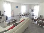 Vente Maison 4 pièces 93m² Pia (66380) - Photo 1