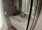 Vente Appartement 4 pièces 70m² Roanne (42300) - Photo 11