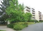 Vente Appartement 2 pièces 48m² Pau (64000) - Photo 1