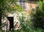 Vente Maison 5 pièces 120m² Vézeronce-Curtin (38510) - Photo 5