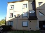 Location Appartement 1 pièce 25m² Pacy-sur-Eure (27120) - Photo 5