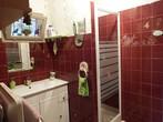 Vente Maison 3 pièces 126m² 4 KM EGREVILLE - Photo 22