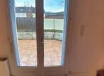 Sale House 4 rooms 93m² Étaples sur Mer (62630) - Photo 21