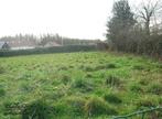 Sale Land 706m² Hucqueliers (62650) - Photo 1