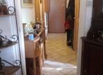 Sale Apartment 4 rooms 65m² Grenoble (38100) - Photo 6