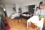 Vente Appartement 4 pièces 66m² Chamalières (63400) - Photo 2
