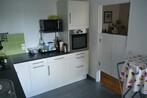 Vente Appartement 5 pièces 87m² Montigny-en-Gohelle (62640) - Photo 2