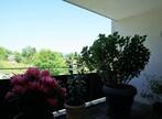 Sale Apartment 5 rooms 162m² Meylan (38240) - Photo 14