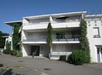 Location Appartement 1 pièce 17m² Meylan (38240) - Photo 8