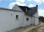 Vente Maison 8 pièces 133m² Channay-sur-Lathan (37330) - Photo 5