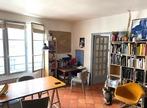 Vente Appartement 2 pièces 50m² Paris 11 (75011) - Photo 4