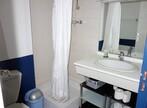 Location Appartement 1 pièce 27m² Grenoble (38000) - Photo 7