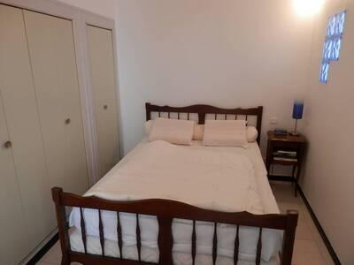 Vente Appartement 2 pièces 36m² Vieux-Boucau-les-Bains (40480) - Photo 8