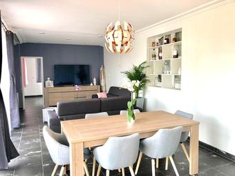 Vente Appartement 4 pièces 144m² Toulouse (31100) - Photo 1