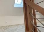 Vente Maison 5 pièces 90m² Ottmarsheim (68490) - Photo 4