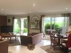Sale House 6 rooms 135m² Serres-Castet (64121) - Photo 3