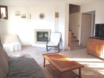 Vente Maison 6 pièces 136m² Saint-Ismier (38330)