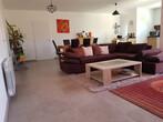 Location Maison 4 pièces 94m² Savasse (26740) - Photo 4