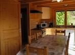 Vente Maison 4 pièces 50m² Auris (38142) - Photo 8