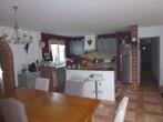 Vente Maison 7 pièces 212m² Octeville-sur-Mer(76930) - Photo 4