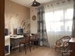 Vente Maison 6 pièces 139m² Wailly-Beaucamp (62170) - Photo 5
