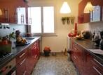 Vente Appartement 5 pièces 85m² Meylan (38240) - Photo 13