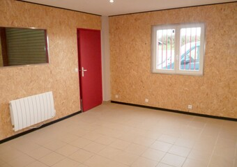 Renting Commercial premises 4 rooms 200m² Cheix-en-Retz (44640) - Photo 1
