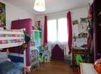 Vente Appartement 4 pièces 61m² Fontaine (38600) - Photo 8