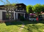 Sale House 5 rooms 130m² Gujan-Mestras (33470) - Photo 1