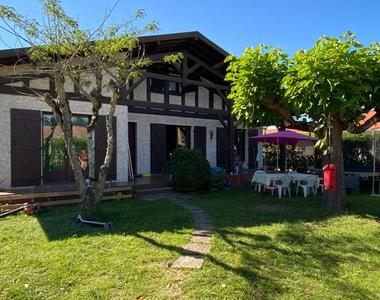 Vente Maison 5 pièces 130m² Gujan-Mestras (33470) - photo