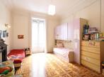 Vente Appartement 5 pièces 164m² Grenoble (38000) - Photo 6