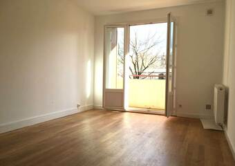 Location Appartement 2 pièces 44m² Fontaine (38600) - Photo 1