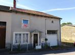 Vente Maison 3 pièces 81m² Breuvannes-en-Bassigny (52240) - Photo 1