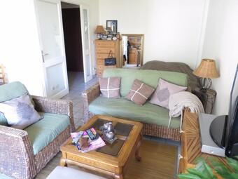 Vente Appartement 1 pièce 33m² Grenoble (38000) - photo 2