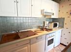 Vente Appartement 1 pièce 38m² Chamrousse (38410) - Photo 9