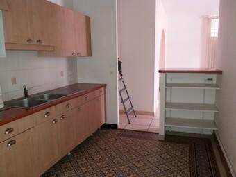 Location Appartement 89m² Charlieu (42190) - photo 2